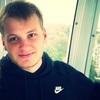 Сергей, 23, г.Санкт-Петербург