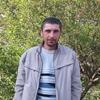 pasha, 35, Zbarash
