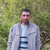 паша, 35, г.Збараж