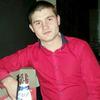 Фунзик, 30, г.Новый Уренгой