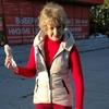 Вера, 70, г.Новосибирск