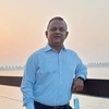 Amit, 47, г.Дубай