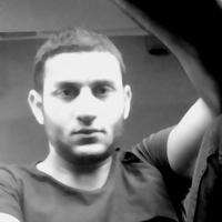 Arsen, 25 лет, Рыбы, Арташат