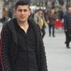 Johnny, 25, г.Стамбул