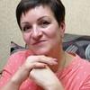 Galina, 53, Kurgan