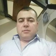 Фарид 36 Новосибирск