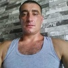 Ivan, 34, Taraclia