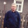 Иван, 47, г.Волковыск