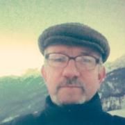 Валерий Кичигин 65 Саратов
