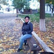 Юлия Алёшина (Смирных, 42