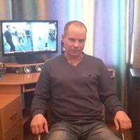 Иван, 42 года, Близнецы, Ангарск