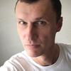 Тарас, 44, Черкаси