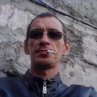 алекс, 48 лет, Близнецы, Томск