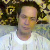 сергей, 52 года, Телец, Темиртау