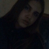 Диана, 21, г.Калифорния Сити