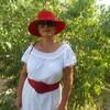 VALENTINA, 62, Kaspiyskiy