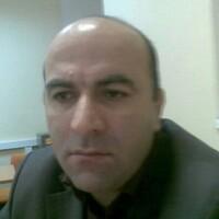 Мирза, 47 лет, Рыбы, Волгодонск