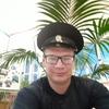 Алексей, 39, г.Великий Устюг