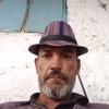 Александр, 54, г.Махачкала