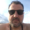 davit, 31, Barcelona