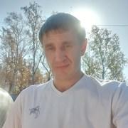 Сергей 34 Нижнеудинск