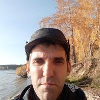 Бориc, 47 лет, Рыбы, Ленинск-Кузнецкий