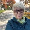 Nina, 56, Petropavlovsk-Kamchatsky
