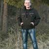 сергей, 61, г.Лосино-Петровский