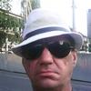 Алексей, 43, г.Одесса