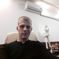 Максим, 32 года, Стрелец, Находка (Приморский край)