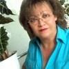 Мария, 63, г.Братск