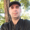Vais Safarov, 38, г.Душанбе