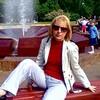 Лия, 42, г.Великий Новгород (Новгород)