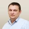 Viktor, 37, г.Ростов-на-Дону