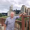 Muller Anthony, 55, г.Витебск