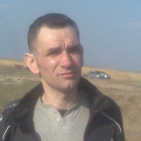 павел, 41 год, Рак, Калининград