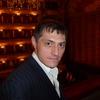 Александр, 40, г.Мытищи