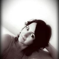 Margarett, 32 года, Весы, Новосибирск