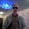 АЛЕКСЕЙ, 46, г.Осинники