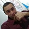 Николай, 24, г.Симферополь