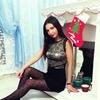 Lena, 30, Вроцлав