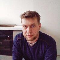 Серега, 42 года, Рак, Екатеринбург