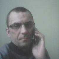 Анатолий, 39 лет, Рак, Корсаков