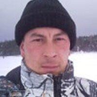 владимир, 47 лет, Водолей, Нижний Новгород