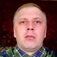 юрик юрик, 36 лет, Близнецы, Томск