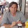 Сергей Петров, 47, г.Эйлат