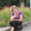 Людмила, 51, г.Гайсин
