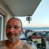 mUZo, 46, г.Стамбул