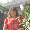 Светлана, 34, г.Днепропетровск