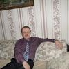 Александр, 54, г.Кокшетау